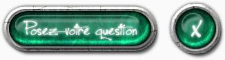 Posez votre question à la boule de cristal